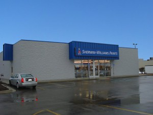 sherwin-williams-office