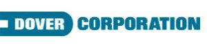 dover_corp_logo