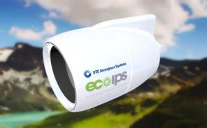 ecoIPS
