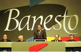 mario conde banesto