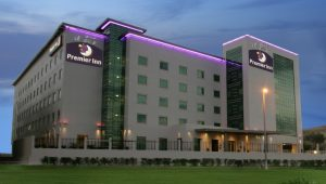 premier-inn-on-track-to-increase-regions-mid-market-hotel-inventory.aimg.300.170