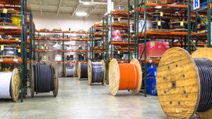 wesco-calvert-cleveland-warehouse-interior-3