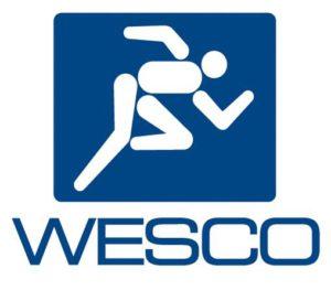 wesco-international-inc-logo