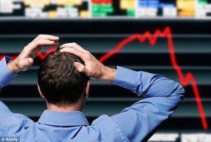 4-causas-de-fracaso-al-invertir-en-bolsa-300x202