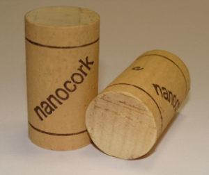 100337-nanocork-320x269