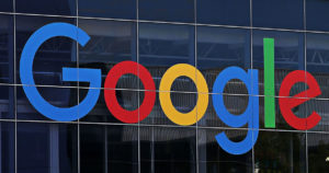 Larson-Google-Logo1-1200-630-03175114