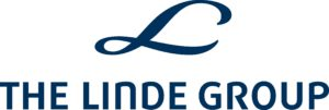 TLG_Logo_Blue_RGB_Large147_167938