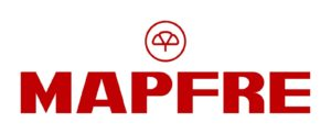 1587x643-logo-mapfre-blanco_tcm884-150223