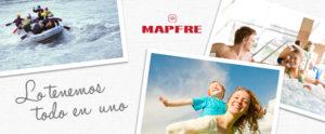 mapfre_elegir_1