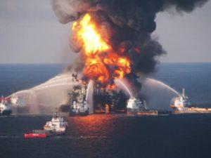 2011-11-16-macondo-explosion