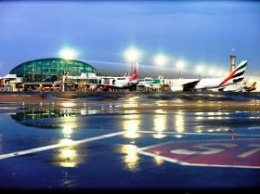 260px-dubai-airport