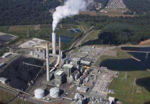 Asheville-coal-plant-e1432059203783