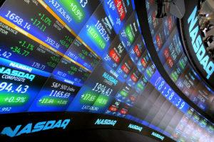 especulacion-y-capital-ficticio-en-bolsa-de-valores-estadounidense