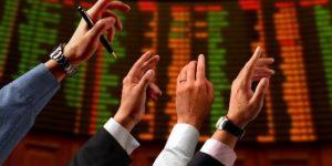 bolsa-ibex-acciones-y-mercado-de-valores_560x280