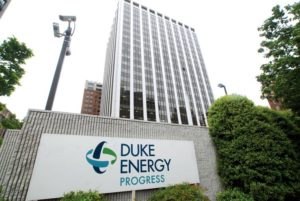 duke-new-logo-sign-750