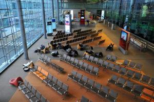 terminal-aeropuerto-charles-de-gaulle