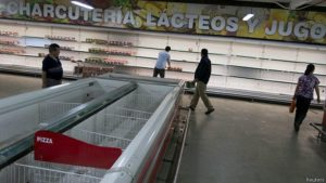 150110052713_sp_supermercado_venezuela_624x351_reuters
