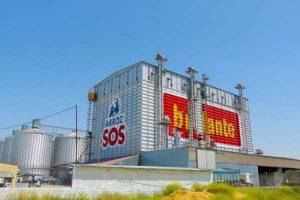 600x400_factory-san-juan-aznalfarache-1