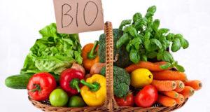 diferencia-entre-alimentos-organicos-y-los-alimentos-tradicionales