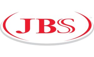 jbs-foods-logo-900