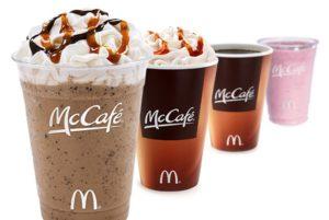 mcdonalds-partnership-kraft-packaged-mccafe-coffee