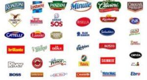 ebro-foods-invertir