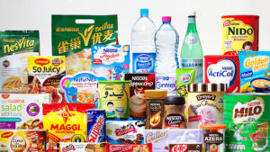 strong-brand-image-when-expanding-to-new-markets-nestle
