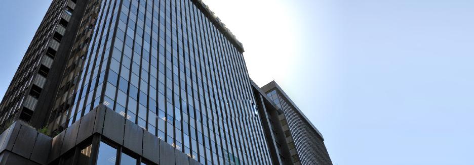 Corporaci n financiera alba eldividendo for Corporacion financiera alba