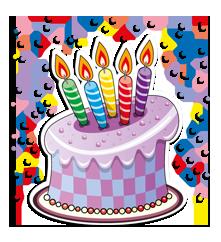 cake-vector-7