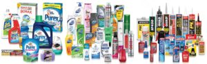 henkel-north-america-products