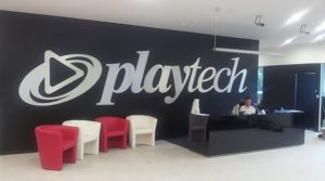 playtech-offices