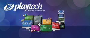 playtech-online-gambling-software
