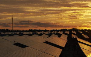 Azalea Solar 965 Breezy Hill Road Davisboro, GA 31018