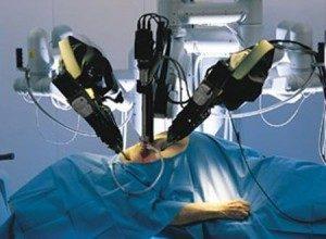 cirugiarobotica-300x220