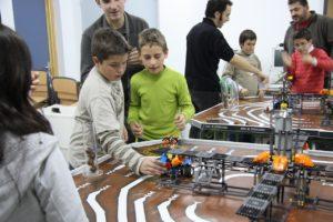 robotica-esc-primarias